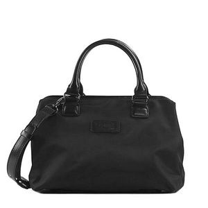LIPAULT PARIS Lady Plume Bag Size Small
